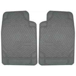 TORRETA DE LUZ LED