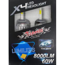 FUNDA PARA CAMIÓN DE PVC