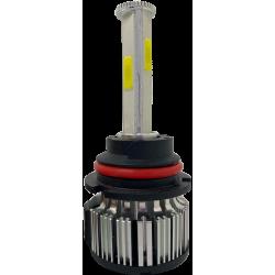 GLASS WASH