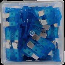 MÓDULO EXTRA DE 16 LEDS