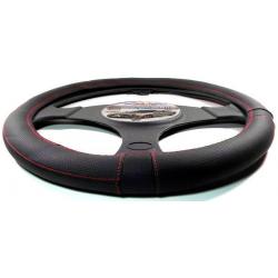 BILBAO FARO DE 15 LEDS