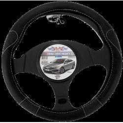 CLOUD 15 SUPER LED